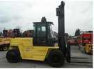 Thumbnail Hyster F007 (H8.00-12.00XM Europe) Forklift Service Repair Manual Instant Download