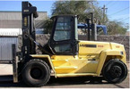 Thumbnail Hyster F019 (H300-350HD, H360HD-EC) Forklift Service Repair Manual Instant Download