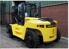 Thumbnail Hyster F019 (H13.00-16.00XM, H10.00-12.00XM-12EC Europe) Forklift Service Repair Manual Instant Download