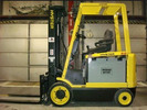 Thumbnail Hyster F108 (E45XM2 E50XM2 E55XM2 E60XM2 E65XM2) Forklift Service Repair Manual Instant Download