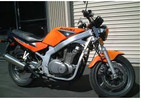 Thumbnail 1990-1999 Suzuki GS500E Service Repair Manual Instant Download