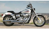 Thumbnail 1999-2005 Harley Davidson Dyna Glide Service Repair Manual Instant Download