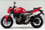 Thumbnail 2004 Kawasaki Z750 Service Repair Manual Instant Download