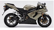 Thumbnail 2005 Kawasaki ZX636-C1 Ninja ZX-6R Service Repair Manual Instant Download