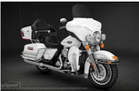 Thumbnail 2006 Harley Davidson Touring Service Repair Manual Instant Download