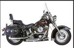Thumbnail 1984-1999 Harley Davidson Softail Service Repair Manual Instant Download