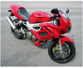 Thumbnail 1998-2003 VTR1000F Super Hawk Service Repair Manual Instant Download