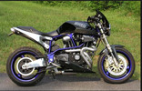 Thumbnail 1999 2000 Buell Lightning X1 Service Repair Manual Instant Download