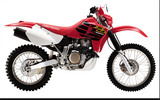 Thumbnail 2000 XR650R Service Repair Manual Instant Download