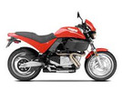 Thumbnail 2001 Buell Cyclone M2 M2L Service Repair Manual Instant Download