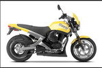Thumbnail 2001 Buell P3 Blast Service Repair Manual Instant Download