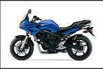 Thumbnail 2004 Yamaha FZ6-SS FZ6-SSC Service Repair Manual Instant Download