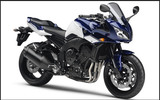 Thumbnail 2006 Yamaha FZ1-N(V) FZ1-S(V) Service Repair Manual Instant Download
