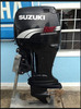 Thumbnail Suzuki Outboard DT90 DT100 DT115 DT140 DT150 DT150SS DT175 DT200 Service Repair Manual Instant Download
