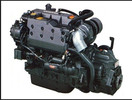 Thumbnail Yanmar 2TD 3TD 4TD Marine Diesel Engine Service Repair Manual Instant Download