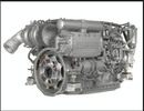 Thumbnail Yanmar 4LHA Series Marine Diesel Engine Service Repair Manual Instant Download