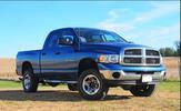 Thumbnail 2003 Dodge Ram Truck Service Repair Manual Instant Download