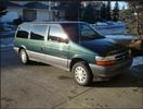 Thumbnail 1992 Dodge Caravan Service Repair Manual Instant Download