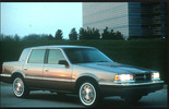 Thumbnail 1992 Dodge Dynasty Service Repair Manual Instant Download
