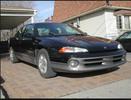 Thumbnail 1994 Dodge Intrepid Service Repair Manual Instant Download