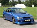 Thumbnail 1999-2000 Subaru Impreza P1 Service Repair Manual Instant Download