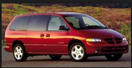 Thumbnail 2001 Dodge Caravan Service Repair Manual Instant Download