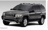 Thumbnail 2004 Jeep Grand Cherokee Service Repair Manual Instant Download