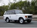 Thumbnail 1970-1985 Range Rover Service Repair Manual Instant Download