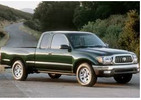 Thumbnail 2003 Tacoma Service Repair Manual Instant Download