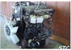 Thumbnail Daihatsu F300 (HD-Engine) Service Repair Manual Instant Download