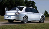 Thumbnail 2002 2003 Mitsubishi Lancer Evolution VII (EVO 7) Lancer Evolution VIII (EVO 8) Service Repair Manual Instant Download