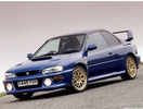 Thumbnail 1993-1998 Subaru Impreza Service Repair Manual Instant Download