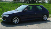 Thumbnail 1993-1999 Peugeot 306 N3 N5 Service Repair Manual Instant Download