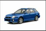Thumbnail 2002 Subaru Impreza Service Repair Manual Instant Download