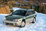 Thumbnail 2002 Subaru Legacy Outback Service Repair Manual Instant Download