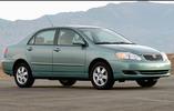 Thumbnail 2003-2008 Corolla Service Repair Manual Instant Download