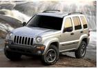 Thumbnail 2004 Jeep Liberty Service Repair Manual Instant Download