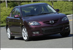 Thumbnail 2004-2008 Mazda 3 Service Repair Manual Instant Download