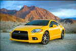 Thumbnail 2006-2010 Mitsubishi Eclipse Service Repair Manual Instant Download