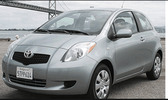 Thumbnail 2007 Yaris Service Repair Manual Instant Download