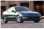 Thumbnail 1994 Acura Integra Service Repair Manual Instant Download