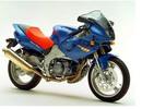 Thumbnail 1995 Yamaha SZR660 Service Repair Manual Instant Download