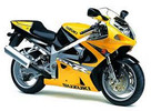 Thumbnail 2000-2002 Suzuki GSX-R750 Service Repair Manual Instant Download