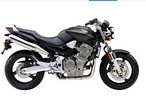 Thumbnail 2002 CBR 900F (919) Service Repair Manual Instant Download