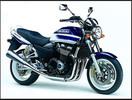Thumbnail 2002 Suzuki GSX1400 Service Repair Manual Instant Download