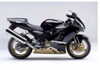 Thumbnail 2002-2004 Kawasaki Ninja ZX-12R Service Repair Manual Instant Download