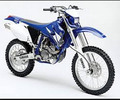 Thumbnail 2003 Yamaha WR250FR Factory Owners Service Manual Instant Download