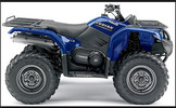 Thumbnail 2003 Yamaha YFM400FAR Kodiak Service Repair Manual Instant Download