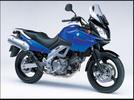 Thumbnail 2004 Suzuki DL650K4 Service Repair Manual Instant Download