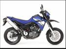Thumbnail 2004 Yamaha XT660R(S), XT660X(S) Service Repair Manual Instant Download